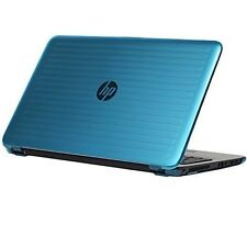 HP Notebook Case Cover PC Hard Shell 15-AyXXX 15 Ay000 To15 Ay099 Series