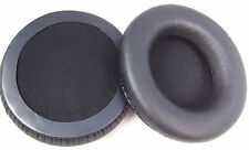 Replacement Ear Pads for Beyerdynamic DT440 DT660 DT860 DT880 DT880PRO DT990