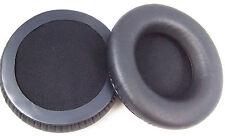 Sostituzione cuscinetti auricolari per BEYERDYNAMIC dt440 dt660 dt860 DT880 dt880pro dt990
