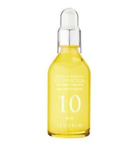 It's Skin Power 10 VC Effector Super Size