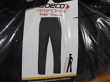 New Elbeco Response Tek2 Trousers Size 48R