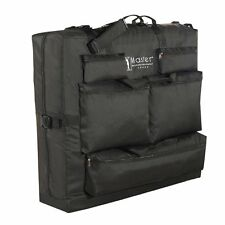"Master Universal Massage Table Carry Case ""bag"" for massage table 29""~31"" inch"