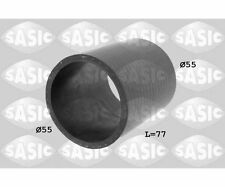 SASIC Charger Intake Hose 3350009