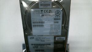 36 GB Hitachi DK32DJ-36MC Hard Drive SCSILC160 80 Pin New