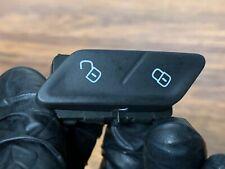 Vw Golf Mk7 Central Locking Switch Button 5G0962126