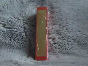 Jutta Niedhardt Neck- and Décolleté Cream 50 ml