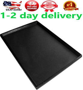 Dog Crate Tray 35 1x23 3 Replacement Pan Pet 36 Inch For Kennel Cage 36in Bed