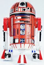 Star Wars: The Legacy Collection 2008 R2-L3 (BUILD-A-DROID) - Loose