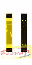 Airflow resistor & heater (for inside off ECU / airflowmeter) / Rh & Rt Glass Se