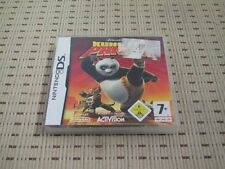 Kung Fu Panda für Nintendo DS, DS Lite, DSi XL, 3DS