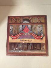 STYX PARADISE THEATRE LP LASER ETCHED VINYL SP-3719