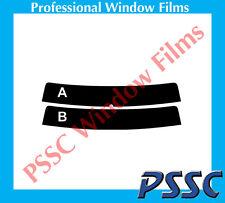 HONDA CIVIC TYPE R 2004-2005 Pre Taglio Window Tint/Window Film/Limo/striscia di sole