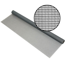 """96"""" x 25' Home Yard Insect Pest Resistant Screening Pool Porch Patio Screen Wire"""