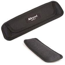 MATIN D-SLR Camera Shoulder Bag Air-Cell Cushion Non-Slip Strap Pad (Straight)