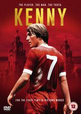 Películas en DVD y Blu-ray fútbol documentales DVD