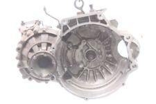 Schaltgetriebe CHD für VW GOLF 3 020300050RX 1,8 55 KW 75 PS Benzin 02/1993