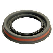 Differential Pinion Seal Front,Rear ACDelco Advantage 710281