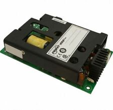 Bel Power Solutions MPB125-2024G AC/DC Power Supply Dual-OUT, U.S. Authorized