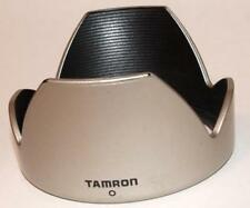72mm  Lens Hood Tamron for 28-200mm AF Free Shipping Worldwide