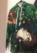 Nice Anime t shirts and hoodie. Ghibli best shop ever