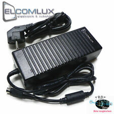 Laptop Laptop Adapter Netzteil f. Acer 19V  7,9A 4 Pin - LE-0207B150W