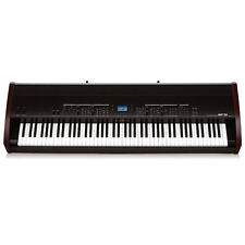 Kawai MP10 Professional Stage Piano - Factory B-STOCK