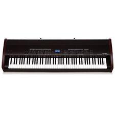 Kawai MP10 Professional Stage Piano - Factory B-STOCK
