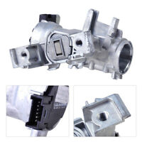 fit for Audi A3 VW Golf Jetta EOS Rabbit Tiguan Ignition Starter Switch Lock