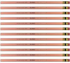 Prismacolor Col-erase Erasable Colored Pencil - Light Peach - 20056 - 12PC
