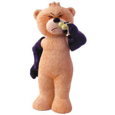 "Bad Taste Bears ""James"" Rare Collectible"