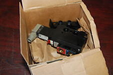 Burkert, 0470-G-5/32-Nbr, 24V, Coil, Valve, New