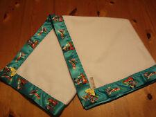 Mickey Mouse & Friends Nursery Bedding