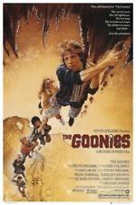 The Goonies Poster 69 x 102 cm