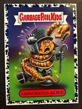 2017 Garbage Pail Kids GPK Series 2 Battle Bands BRUISED Mint-NrMint *Pick One*