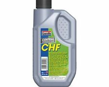 Granville CHF - Central Hydraulic Fluid Power Steering Suspension Oil 1 Litre