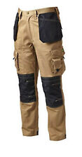 Apache APKHT Stone Men's Holster Polycotton Holster Trouser W42 L29