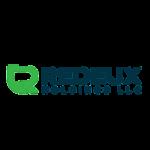 Redeux Holdings LLC