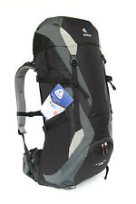 DEUTER trekking backpack FUTURA PRO 44 EL, NEW, FREE worldwide shipping