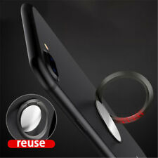 ULTRA THIN Finger Grip Ring Phone Holder for Mobile Phone iPhone Tablet