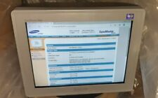 17 inch CRT Monitor Samsung Syncmaster, Resolution 1600 x 1200