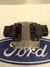 Ford Fiesta Fusion Transmission Control Module 1374002 4S6P-7Z369-AE
