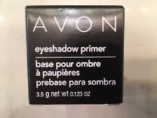 Brand NEW - Avon Primer Eyeshadow Eye Primer - light beige