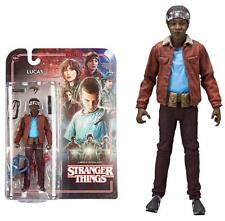 Stranger Things Action Figure Lucas 14 cm McFarlane Toys Figures