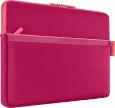 Custodie e copritastiera per tablet ed eBook neoprene , Dimensioni compatibili 9.7""