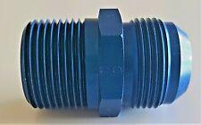 AEROQUIP FBM2012 16AN X 1''NPT