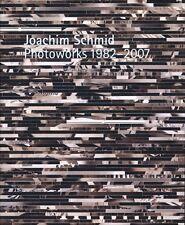 "Joachim Schmid - ""Photoworks 1982-2007"""