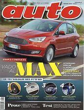 Auto 2016 1#Ford C-Max,qqq