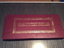 The Viking (Hnefatafl) Vintage Game In Box.