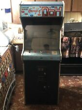 Atari Cabinet Conversion - Arkanoid 2 Revenge of Doh - Arcade Machine - Rare Kit