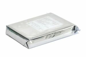 "3,5"" SATA interne PC Festplatte HDD Hitachi Ultrastar A7K2000 2000GB 2TB 7200rpm"